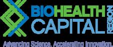 BHCR-logo-500