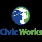civisworkslogo